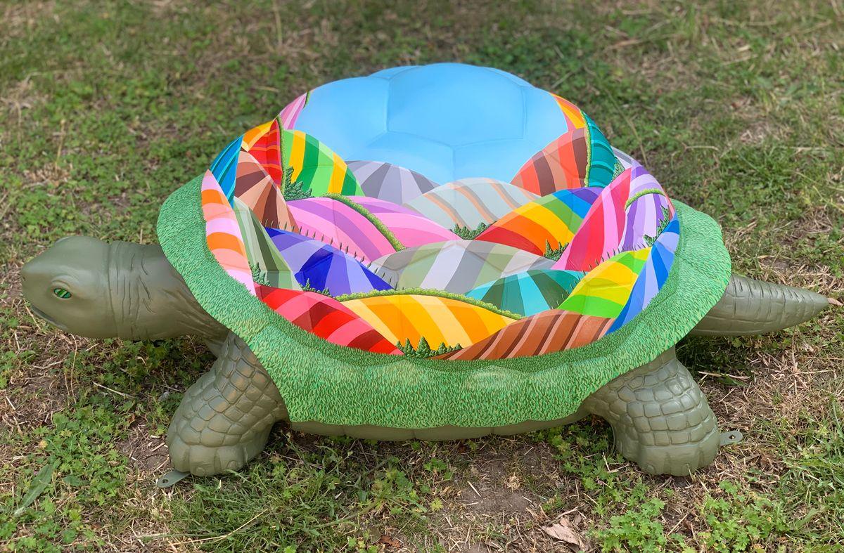 Arcipluvia-the-Tortoise-side-1.jpg